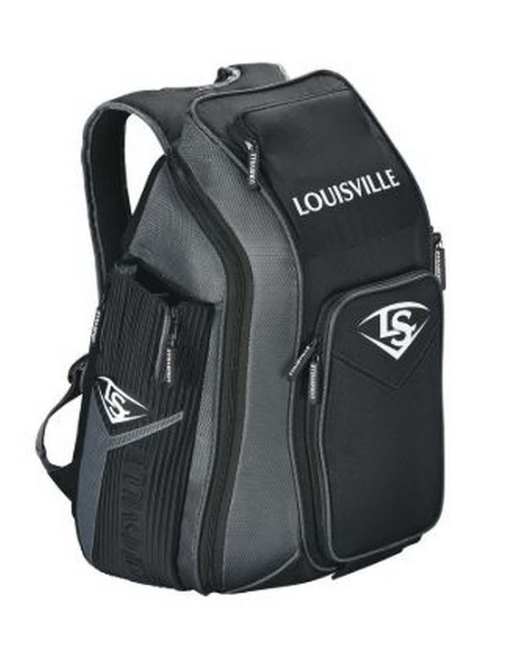 Louisville Slugger Series 7 Select Stick Pack Bat Pack