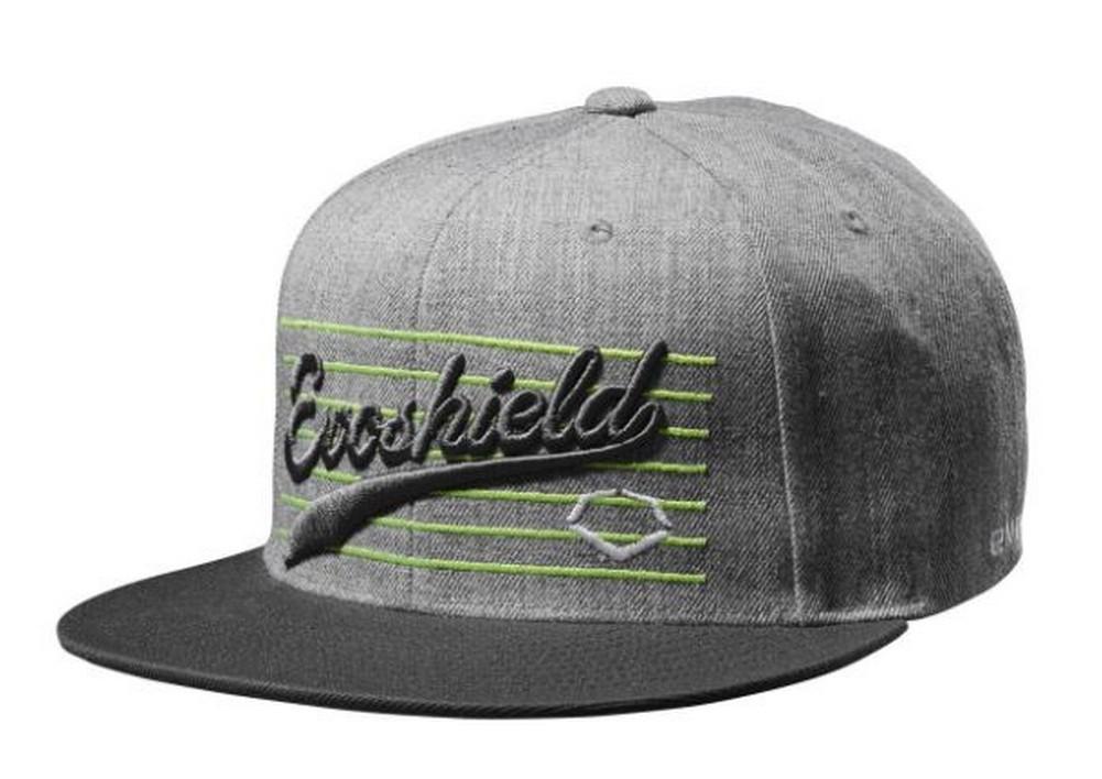 Los Angeles Dodgers Wordmark Script Cursive New Era 59Fifty Fitted Hat Cap Black