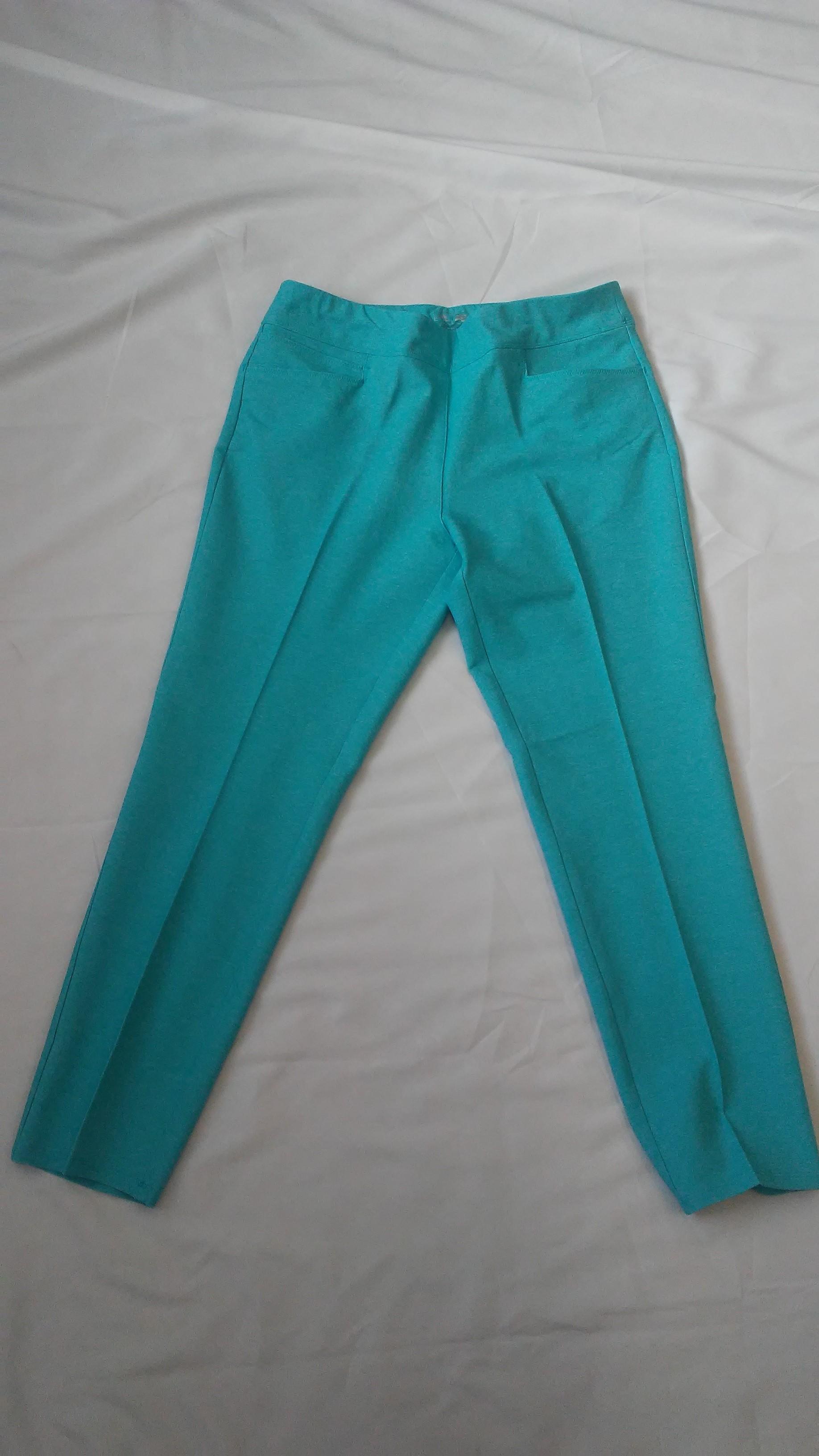 adidas jeans energy blue