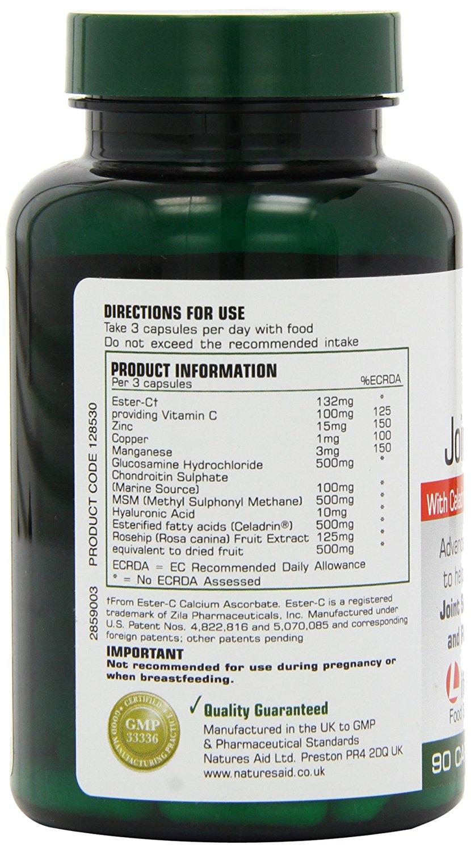 chloroquine canada pharmacy