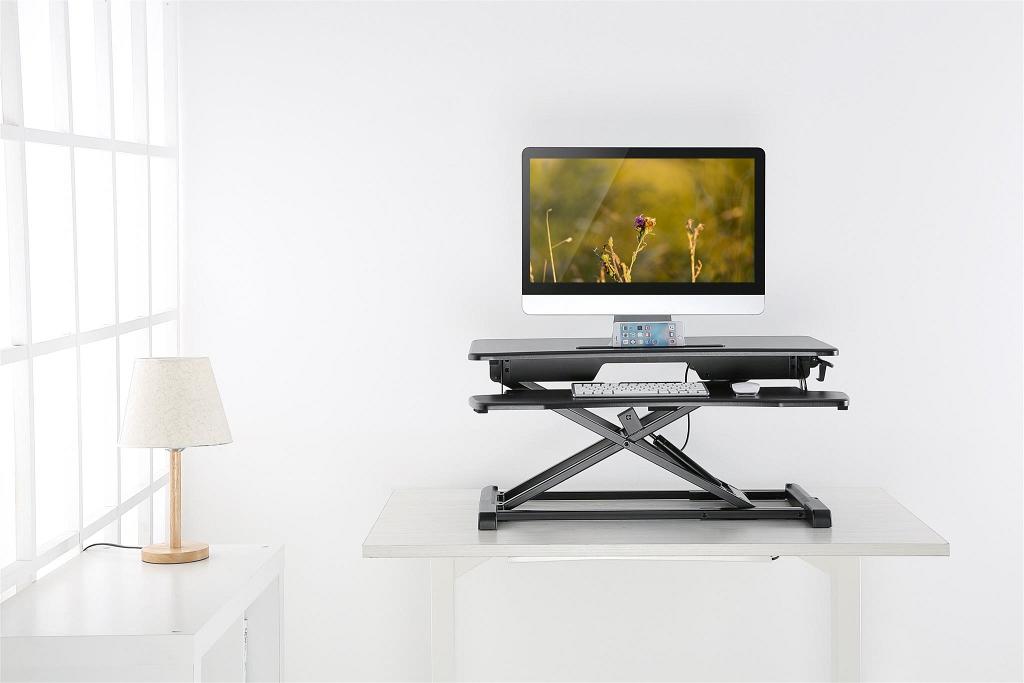 Rise X Light Standing Desk Stand Up Desk