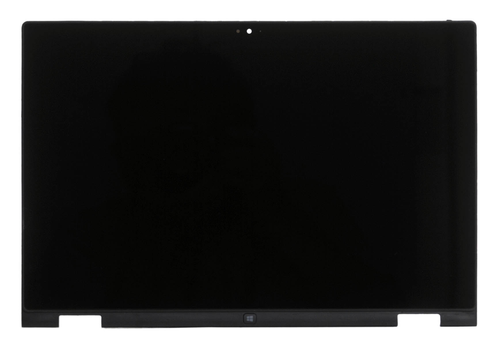 AUO New Dell Inspiron 13 7352 7353 7359 IPS 1080p FHD LCD Screen Digitizer Bezel