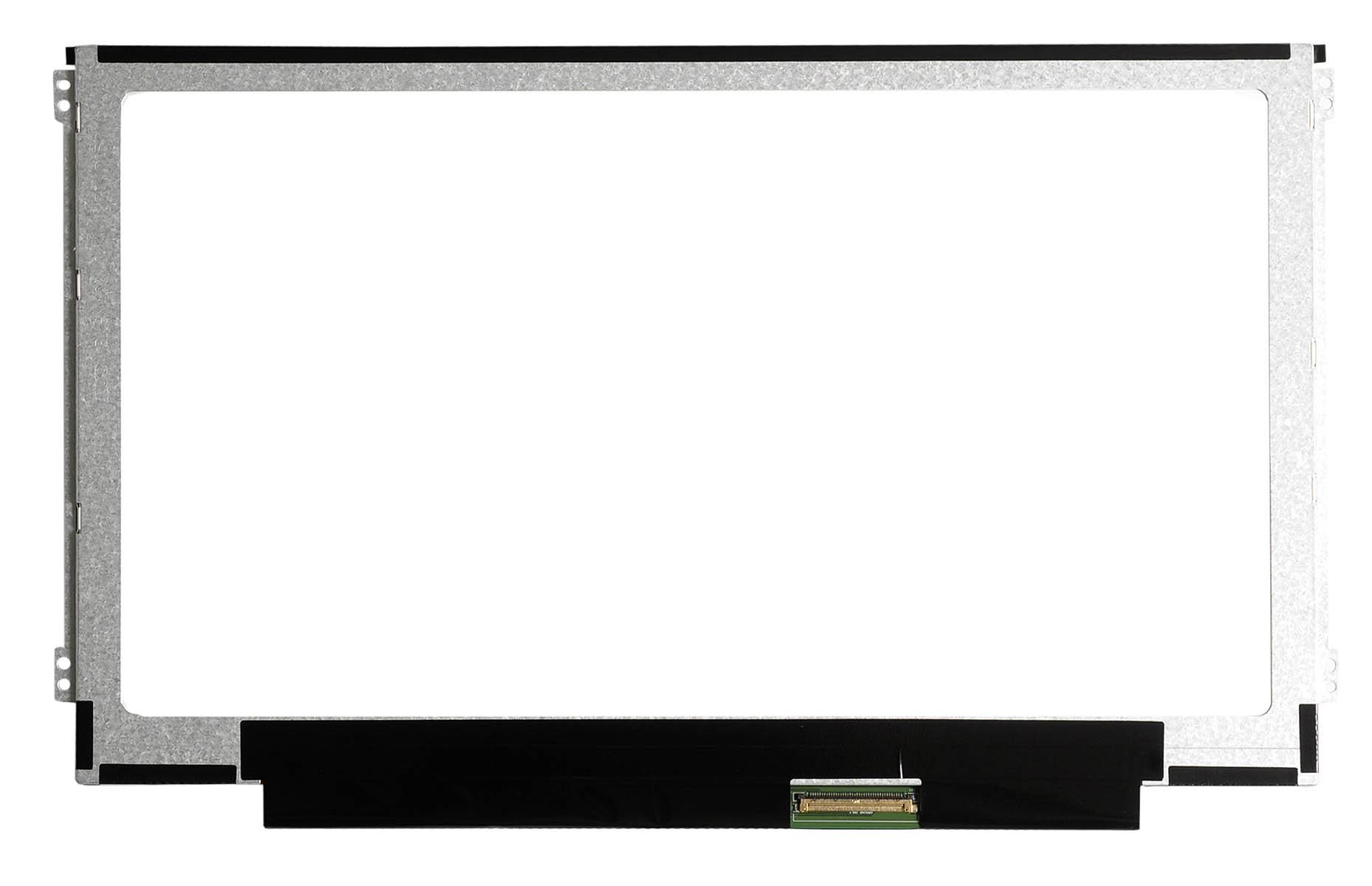 """LTN140AT20-G01 14.0/"""" WXGA HD SLIM LCD LED Display Replacement Screen"""