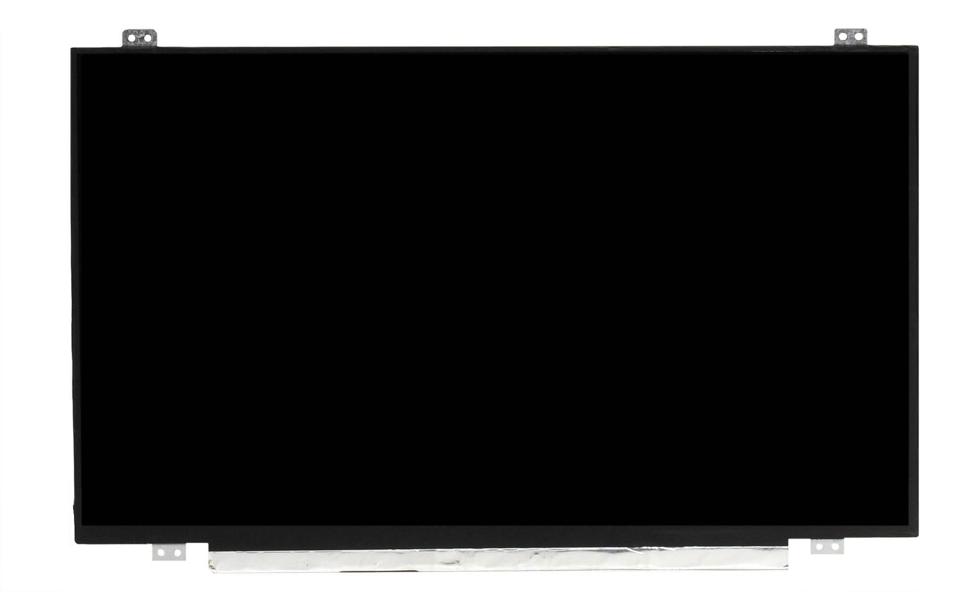"IBM-Lenovo ESSENTIAL B460 G400S Series 14/"" LED LCD Screen Display Panel HD"