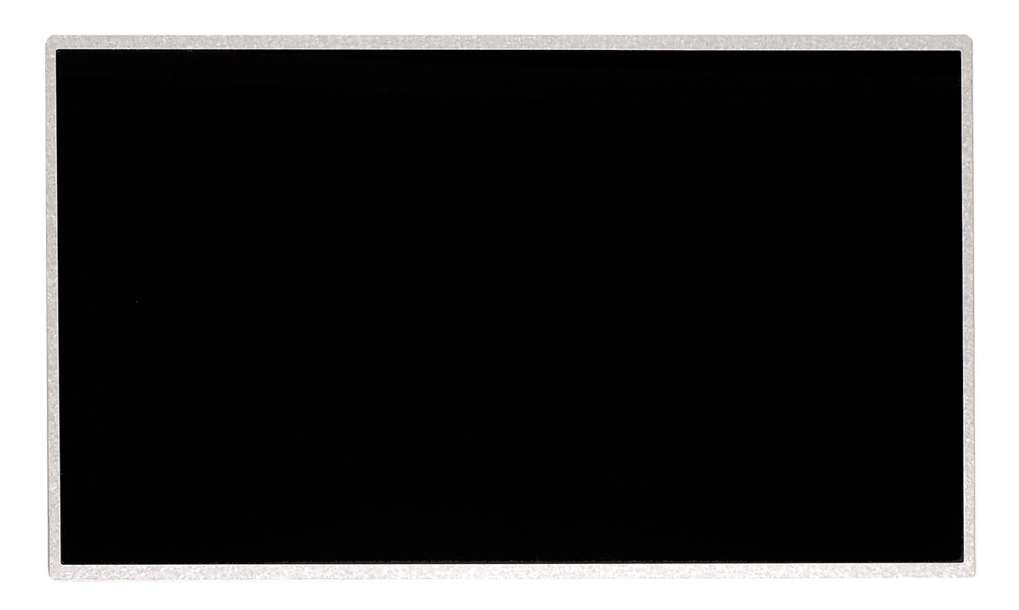 LAPTOP-LCD-SCREEN-FOR-TOSHIBA-SATELLITE-L755-S5161-15-6-034-WXGA-HD thumbnail 6