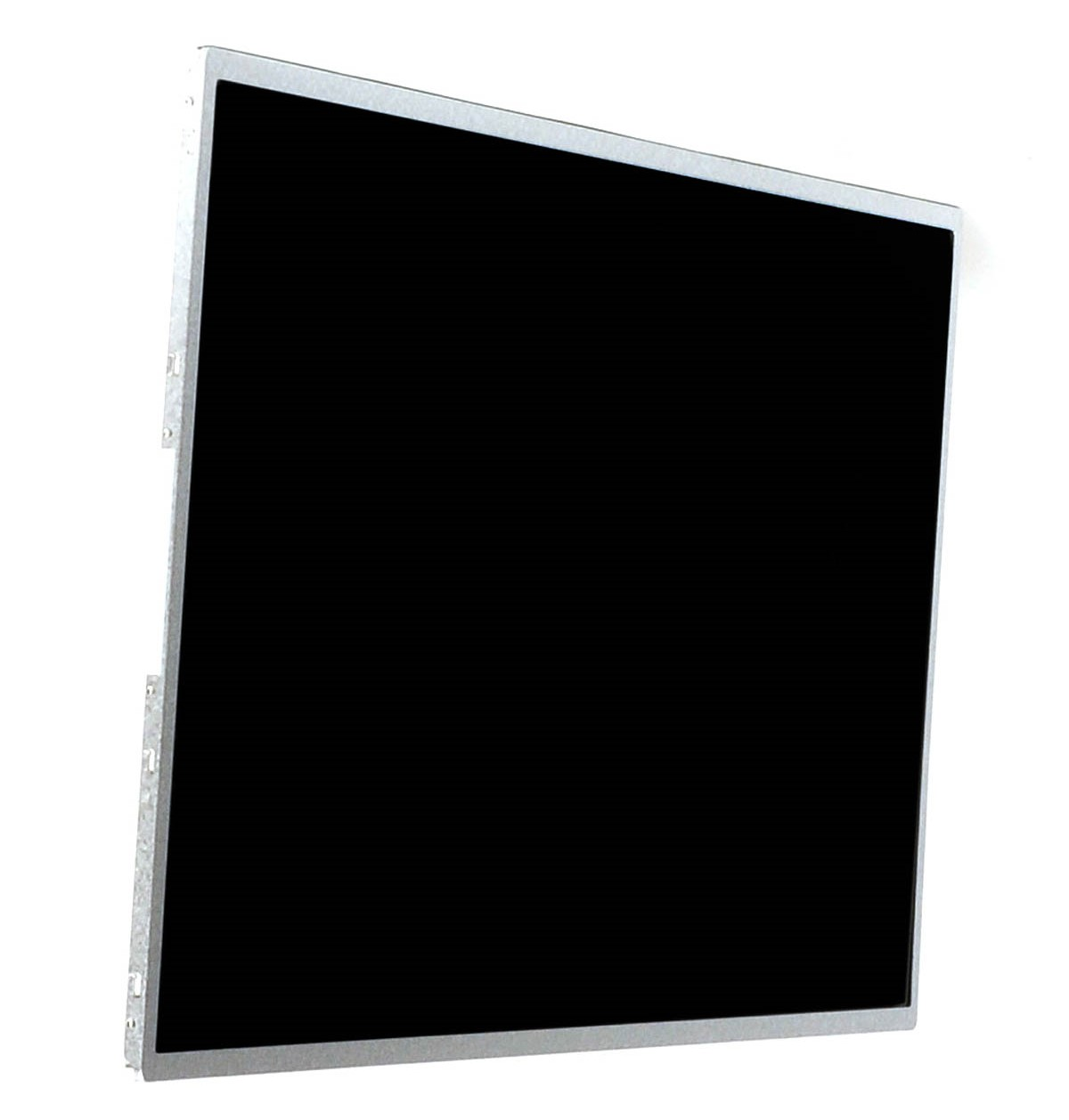 LAPTOP-LCD-SCREEN-FOR-TOSHIBA-SATELLITE-L755-S5161-15-6-034-WXGA-HD thumbnail 7