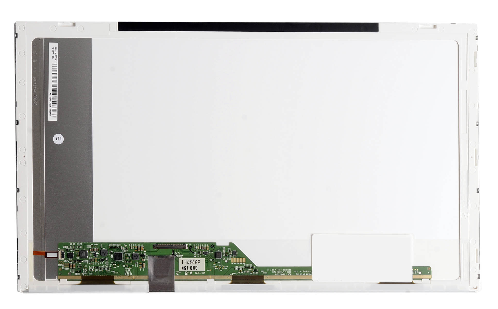HP-Compaq PAVILION 15T-N200 HD SLIM LED LCD 15.6 SLIM LCD LED Display Screen