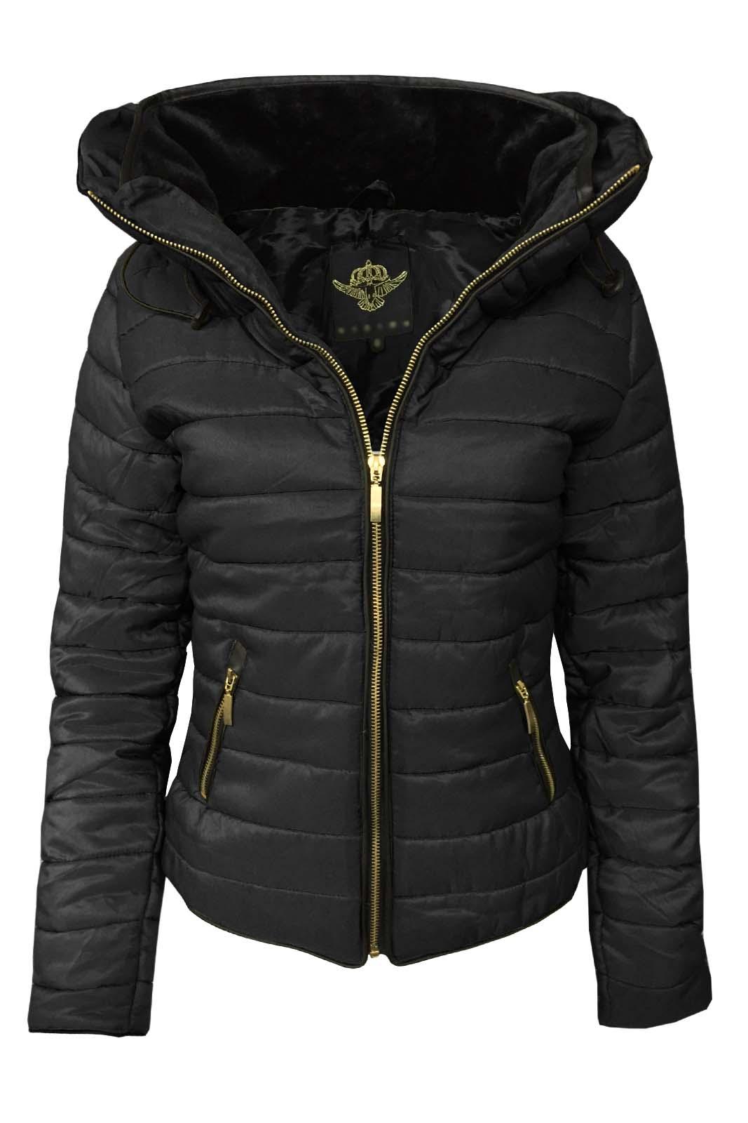 Womens coats jackets