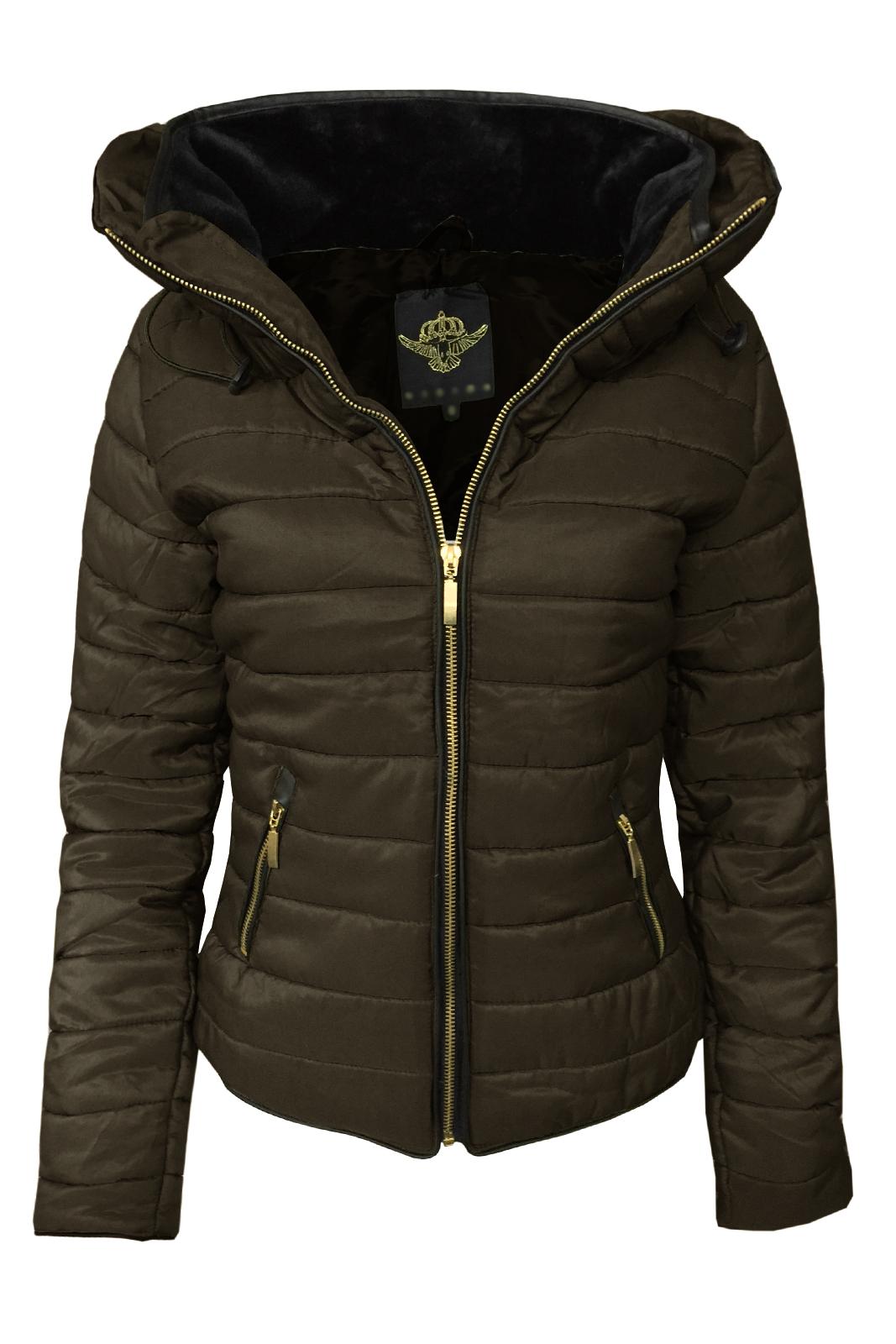 Jackets for women ebay