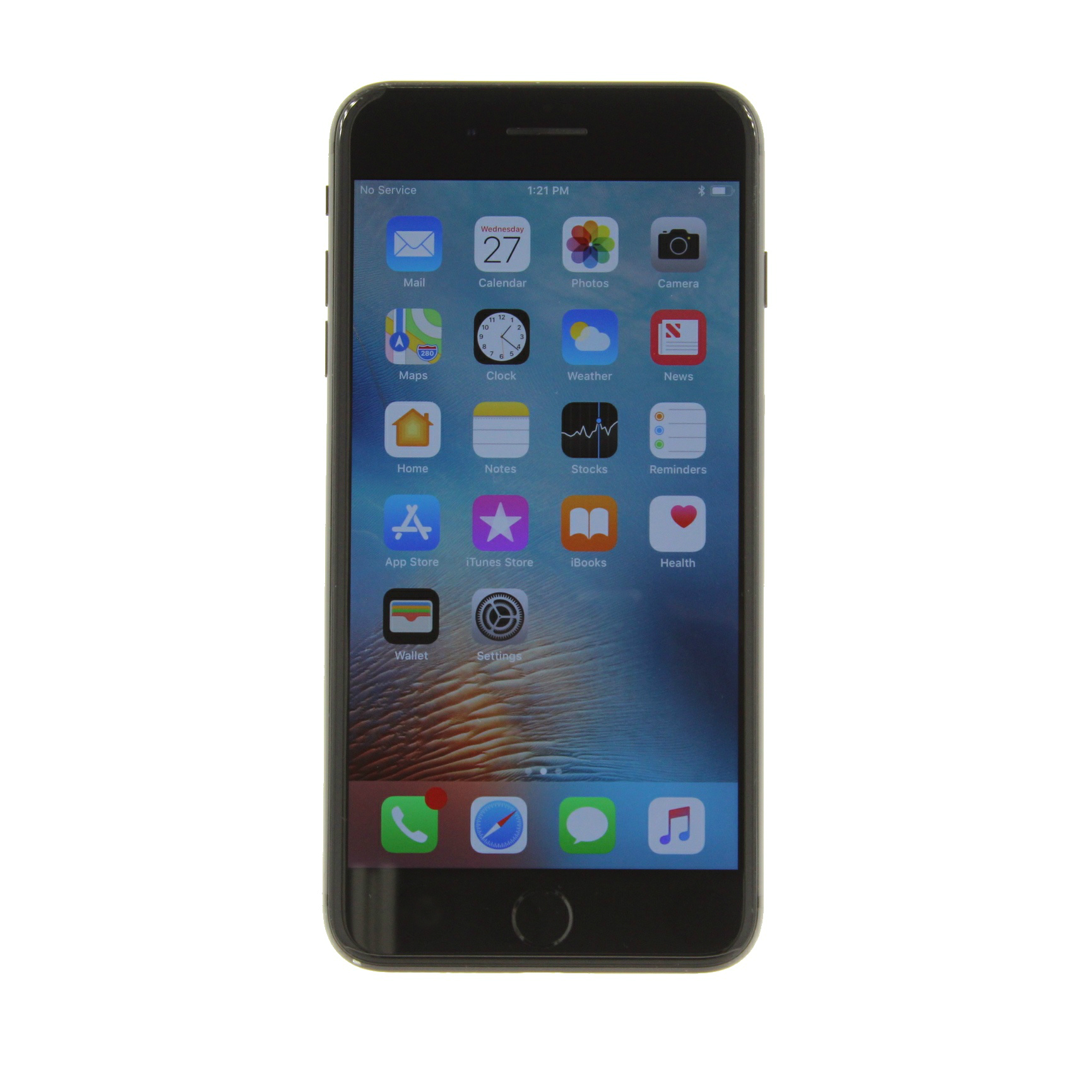 Apple-iPhone-8-Plus-a1897-64GB-Smartphone-GSM-Unlocked