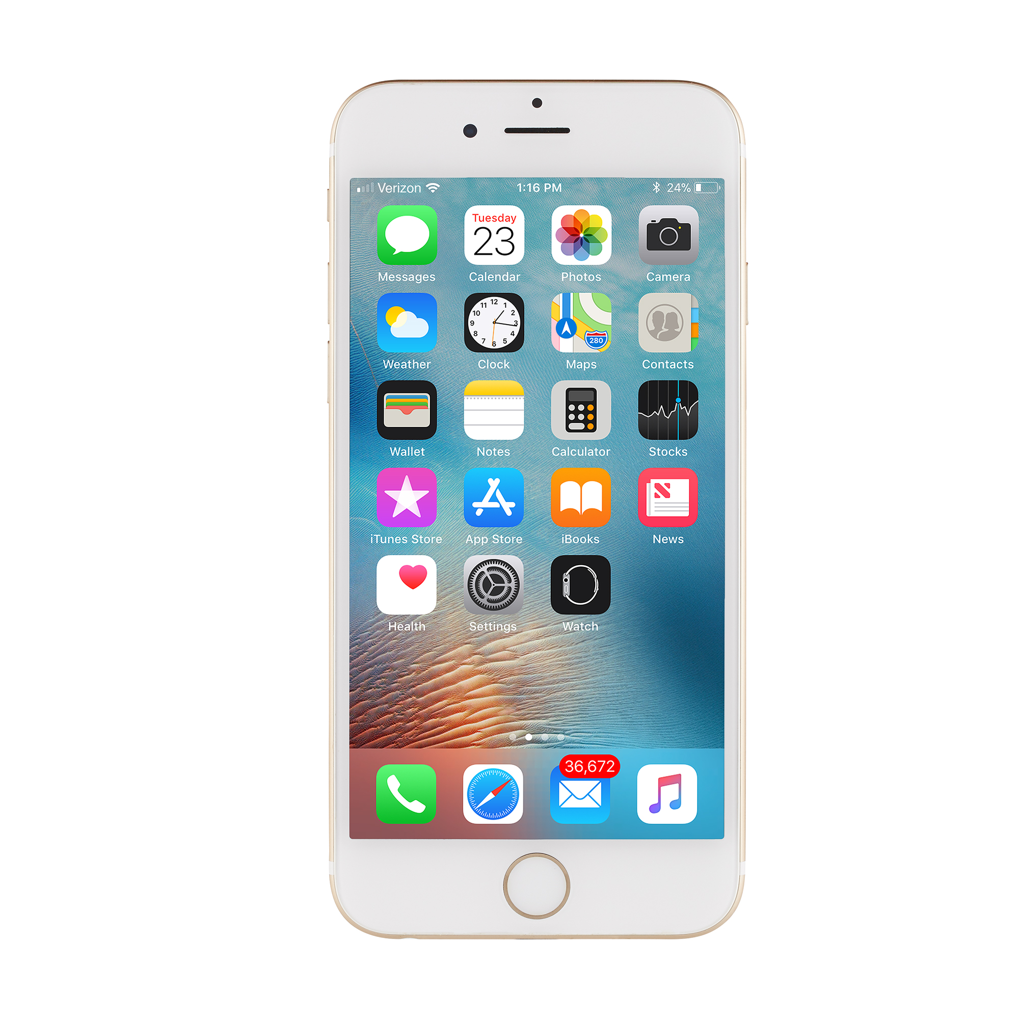 apple iphone a1549 apple iphone 6 a1549 64gb smartphone gsm unlocked ebay 6101