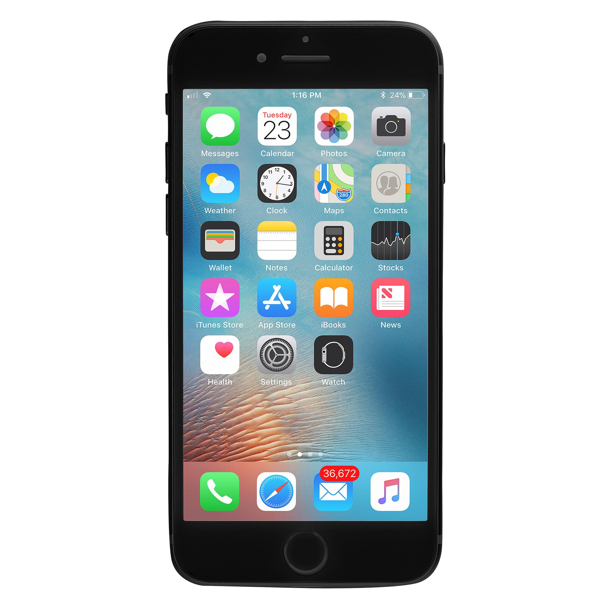 Apple-iPhone-7-a1778-32GB-GSM-Unlocked
