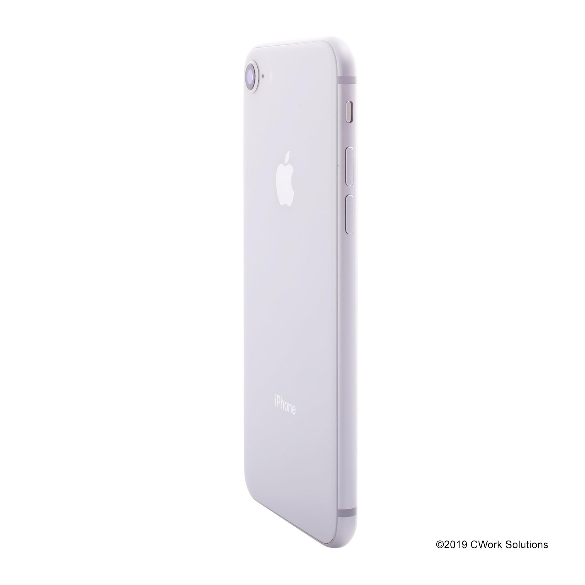 Apple-iPhone-8-a1863-64GB-Verizon-Unlocked-Excellent thumbnail 20