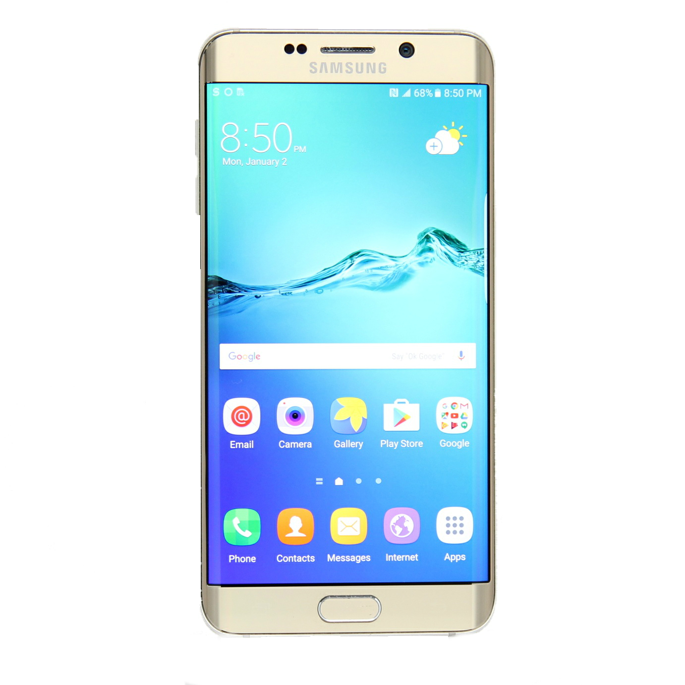 samsung galaxy s6 edge plus sm g928t 32gb smartphone for t mobile ebay