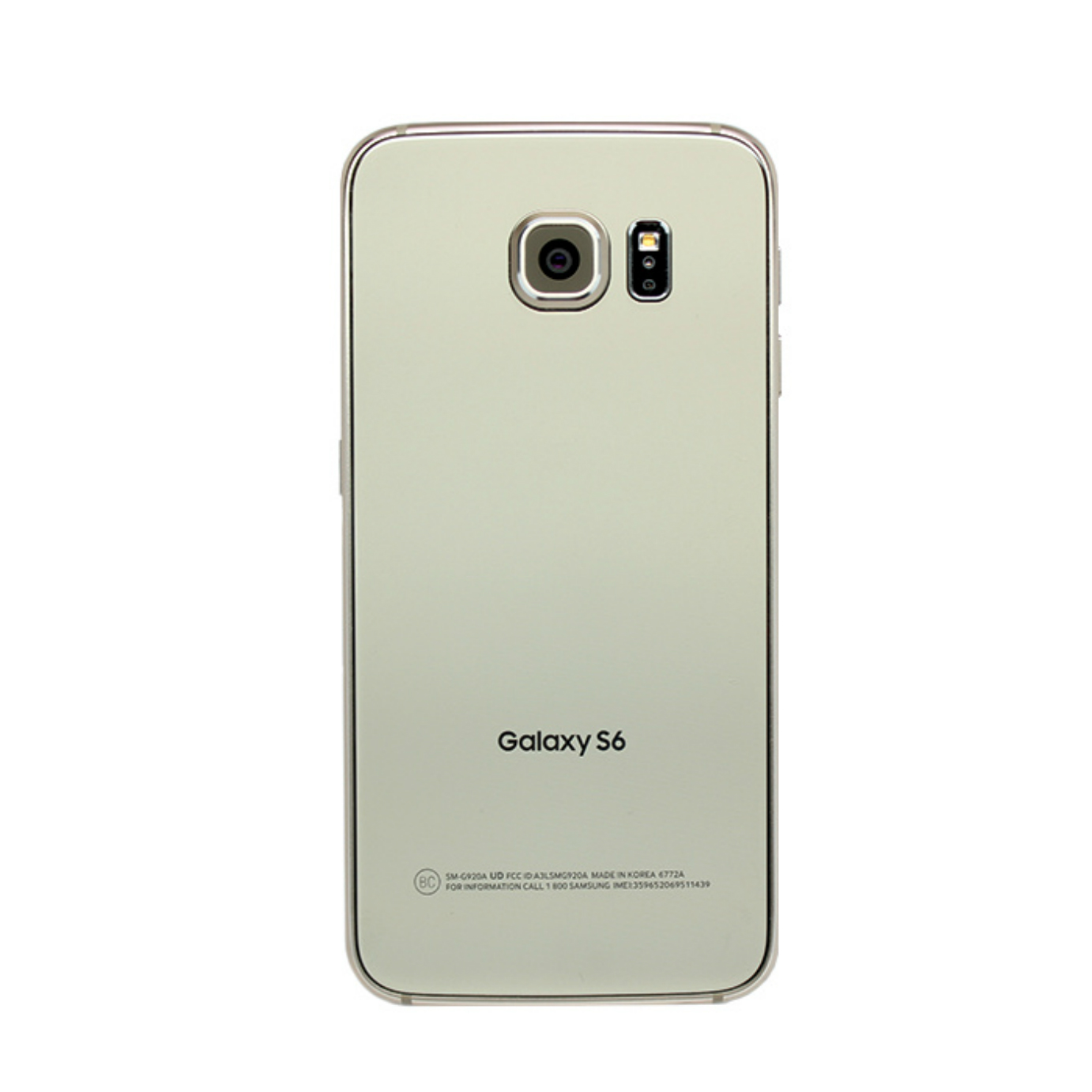 Samsung-Galaxy-S6-SM-G920T-32GB-Smartphone-for-T-Mobile