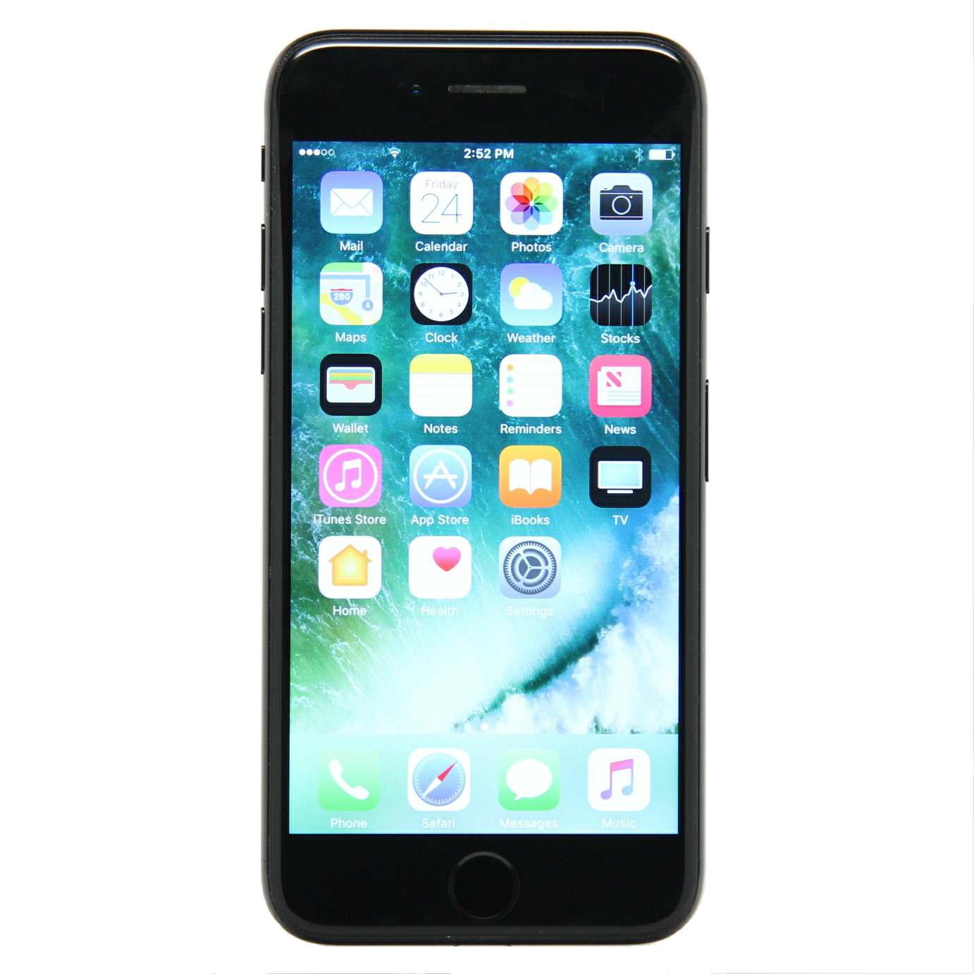ebay refurbished iphone apple iphone 7 32gb excellent condition factory unlocked 10535