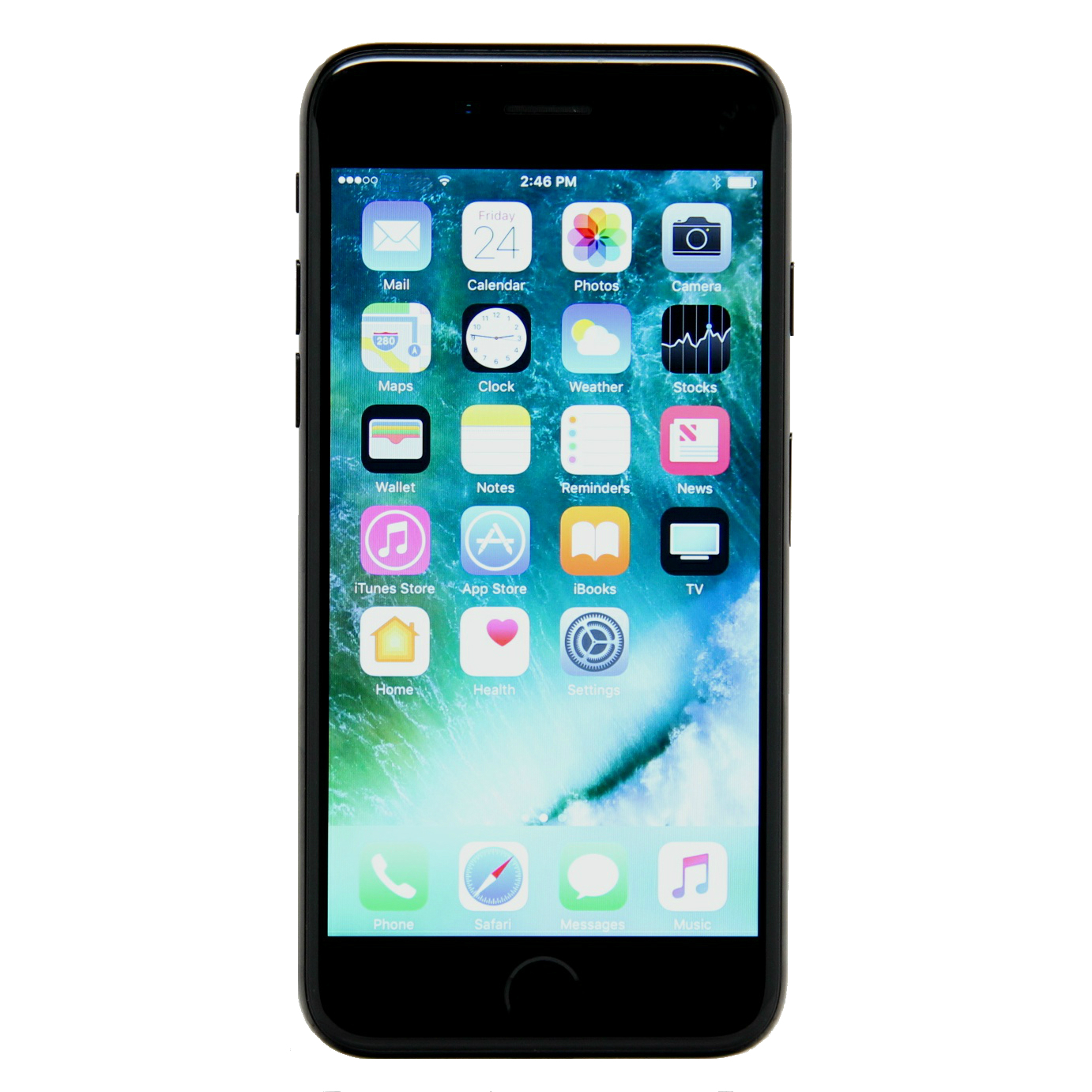 Iphone  Gsm Unlocked