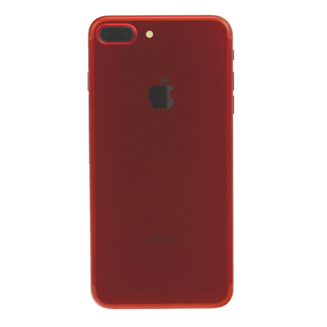 Sell Iphone  Plus Gb