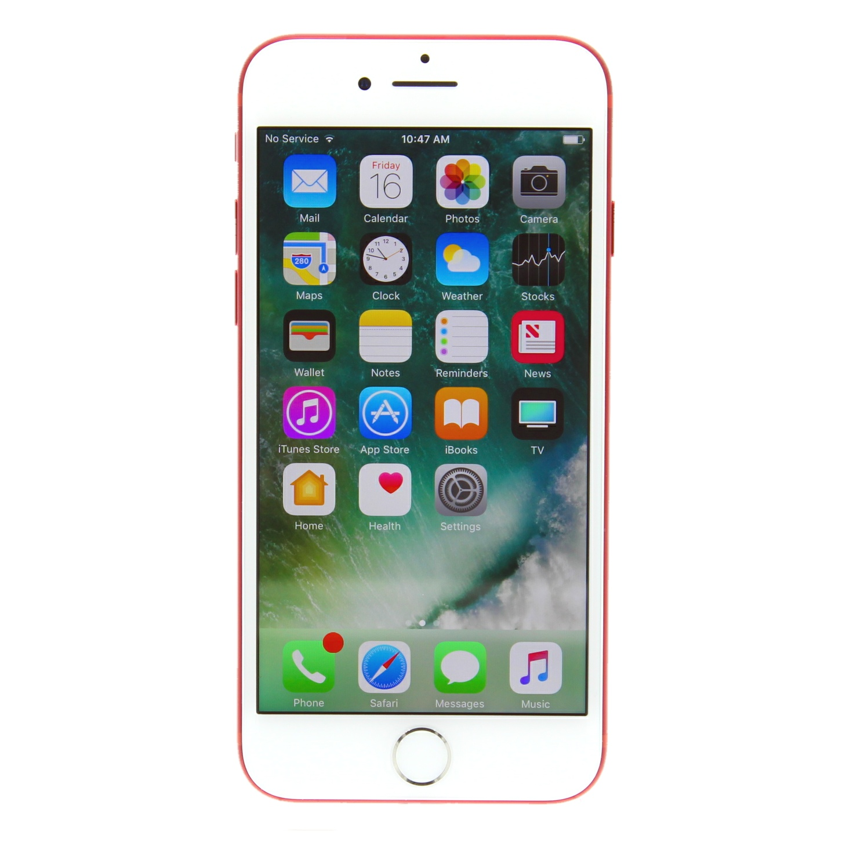Apple-iPhone-7-a1660-128GB-Smartphone-LTE-CDMA-GSM-Unlocked
