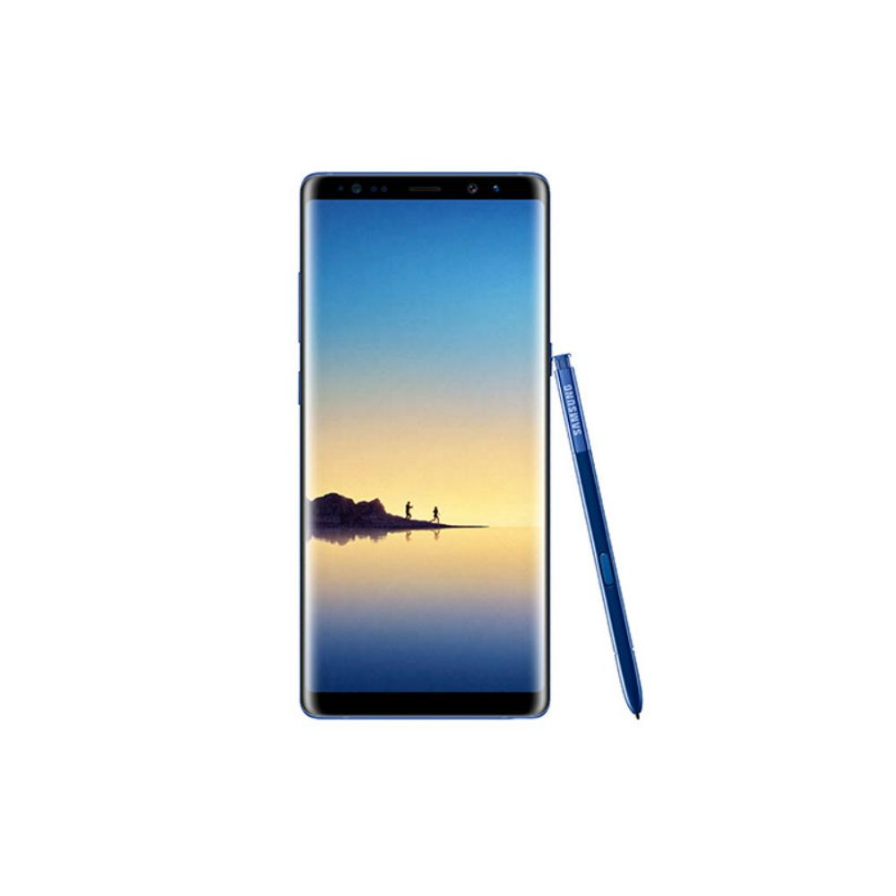 Samsung-Galaxy-Note-8-SM-N950U-64GB-Smartphone-for-AT-amp-T