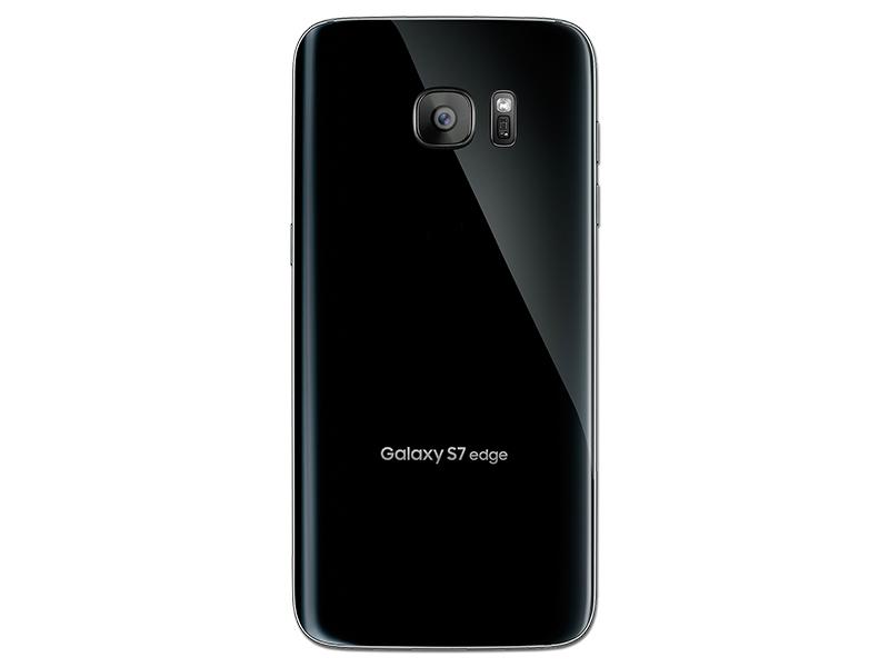 8eef28409f3 Samsung Galaxy S7 Edge SM-G935T 32GB T-Mobile -Very Good