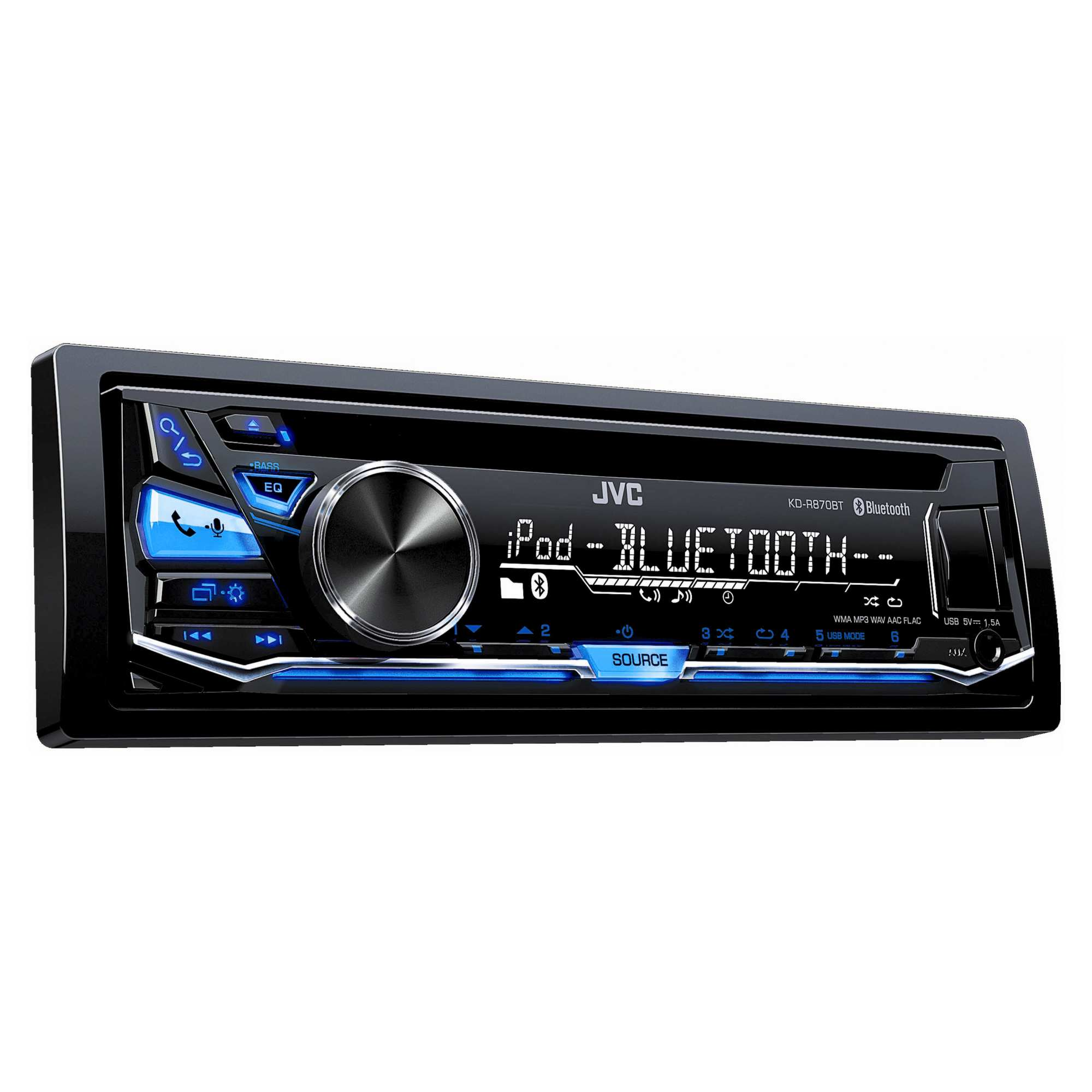 Jvc Car Stereo Wiring Diagram Kd R870bt Electrical Commodore To Harness Download Diagrams U2022 2006 Chevy