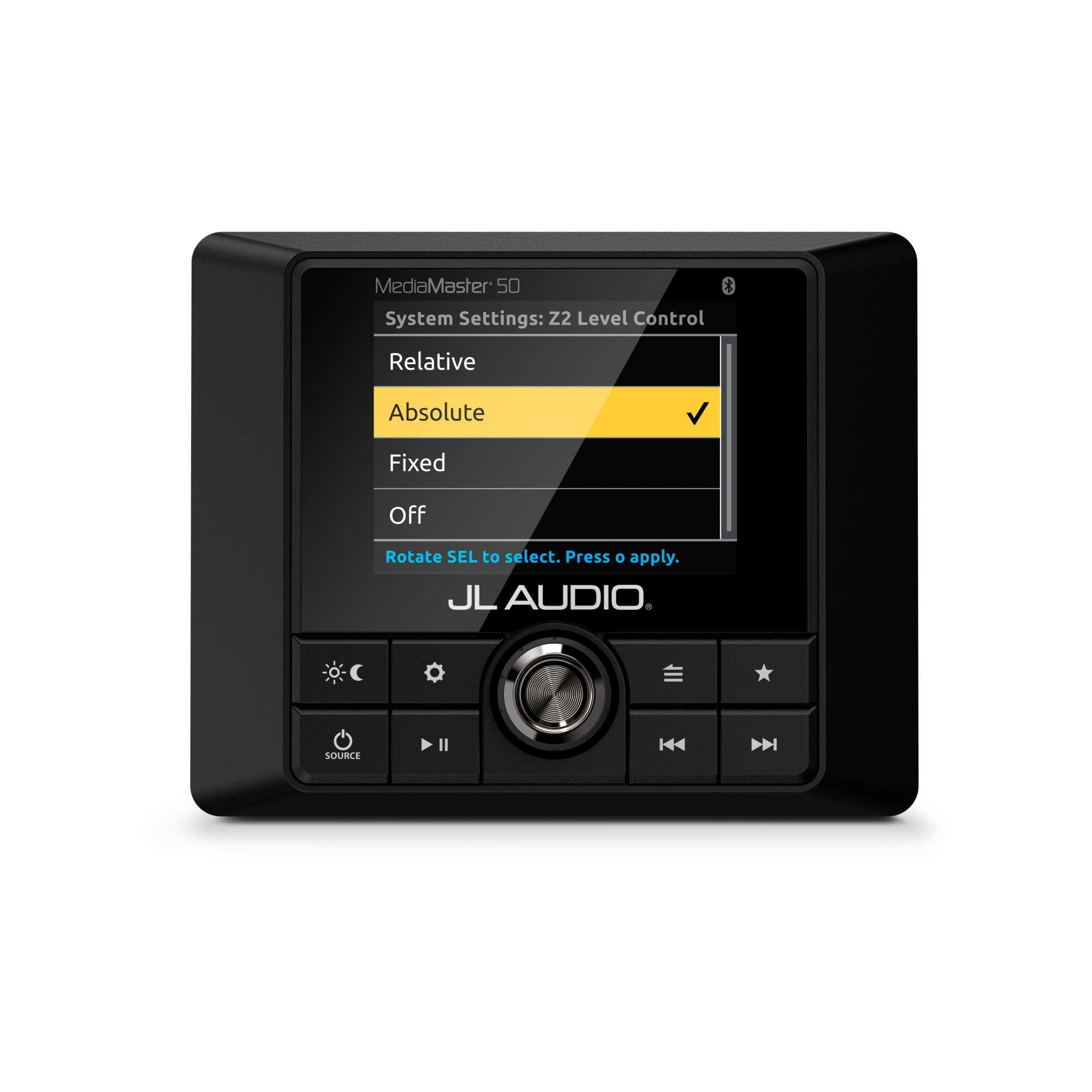 Jx500 1d Jl Audio Wiring Diagram Electrical Diagrams 2 W3 Master Media Wire Data Schema U2022 Subwoofer
