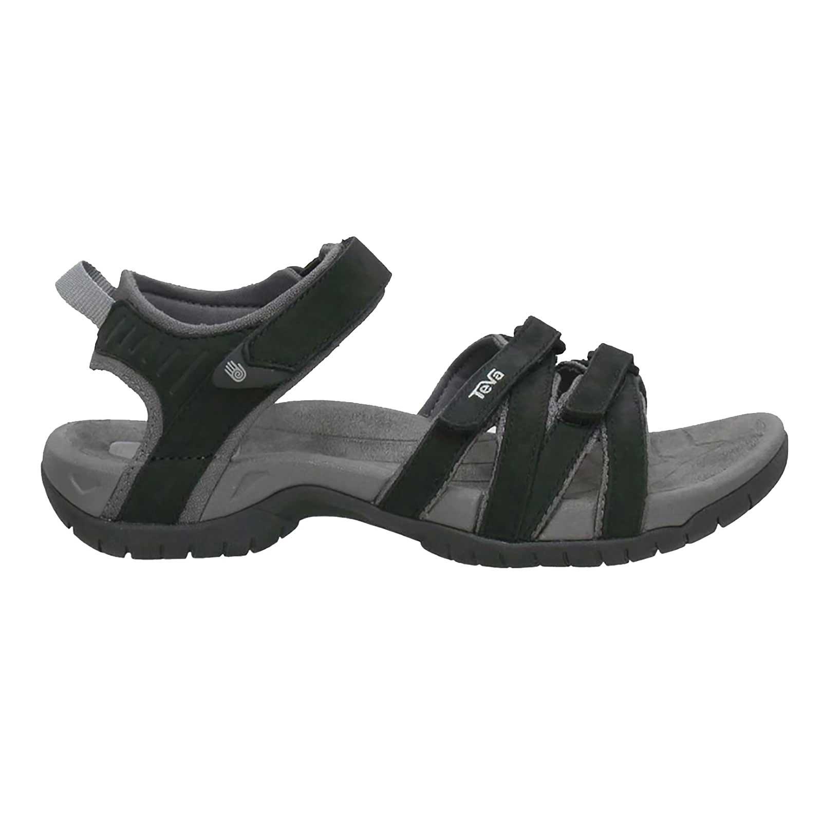 Teva Donna Tirra sandalo pelle in in sandalo pelle sandalo 4eb468   9acf61