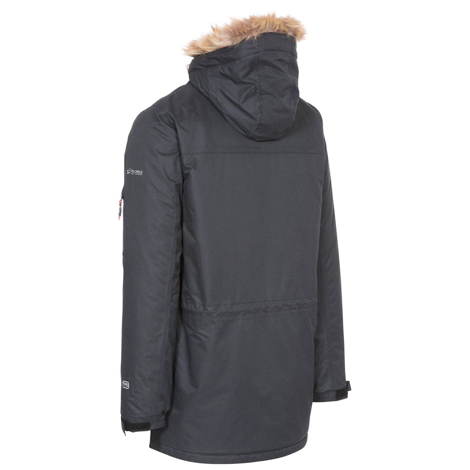 NUOVE Moda Uomo Cotone Cappotto spessa cappotto caldo Giacca Top imbottita cappuccio Top Giacca outrwear 45905d