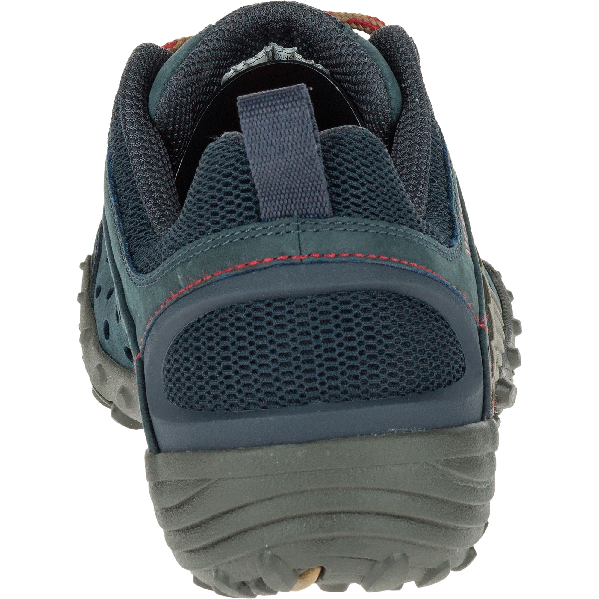 Merrell Mens Intercept Shoe RRP £100