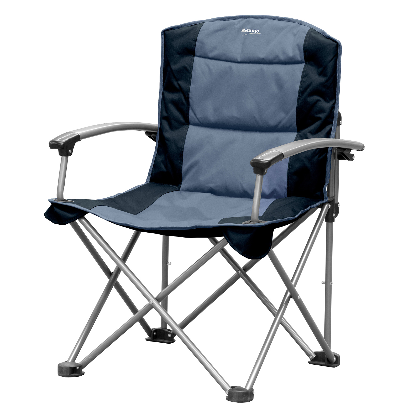 Vango Kraken Camping Chair 180kg Limit