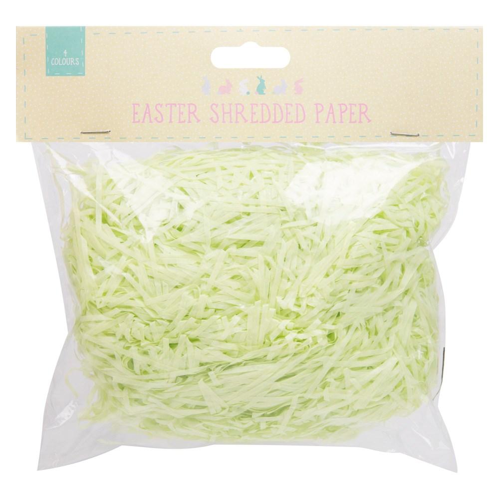 Easter-Shredded-Tissue-Paper-Coloured-Arts-amp-Craft-Easter-Bonnet