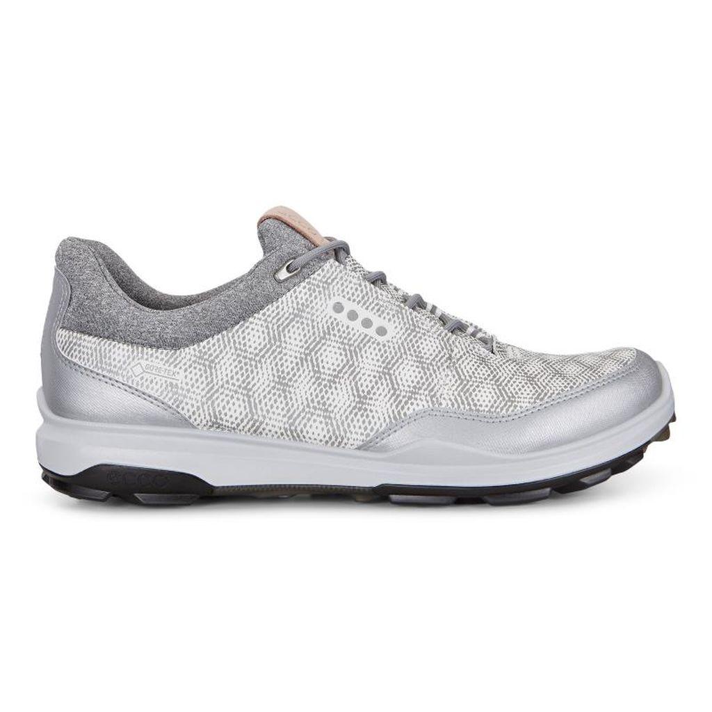 Men S Biom Hybrid  Golf Shoes