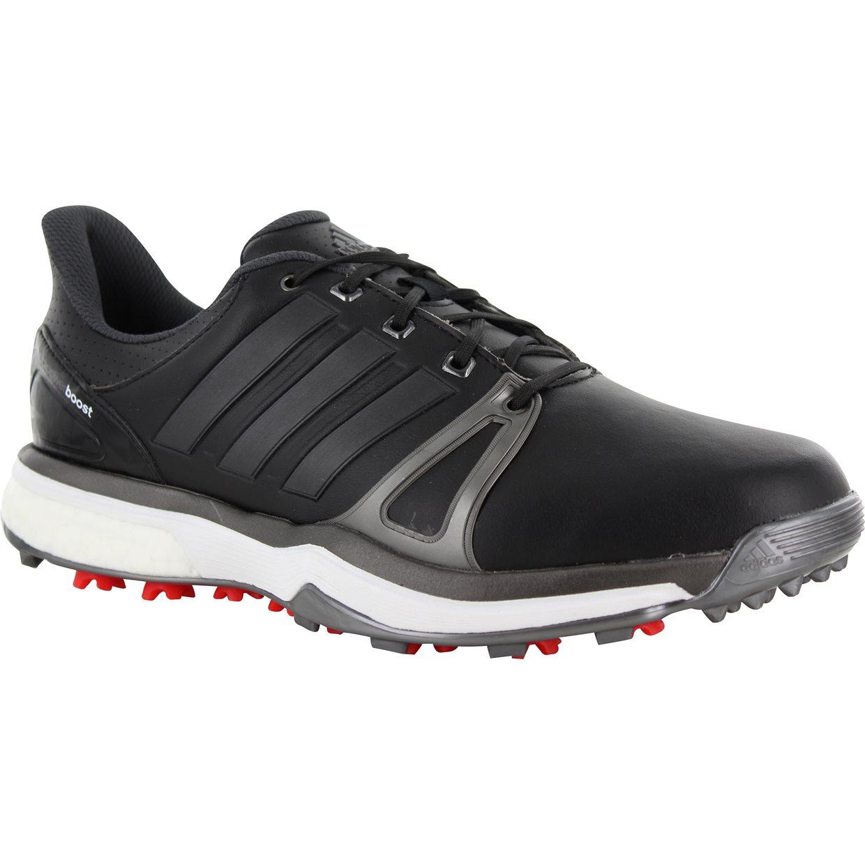 the best attitude 8f594 5ebc3 adidas adipower golf shoes