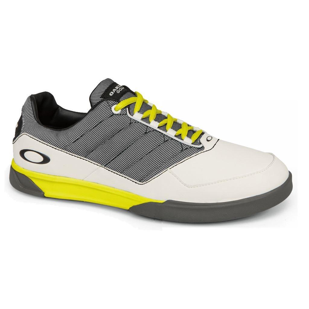 99feac1c7a8b Oakley Men s Two Barrel Sneaker