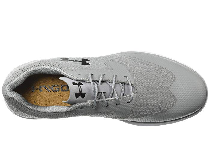 Under-Armour-Tour-Tips-Knit-Spikeless-Men-039-s-Golf-Shoes-Select-Size-amp-Color thumbnail 10