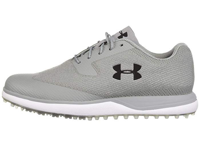 Under-Armour-Tour-Tips-Knit-Spikeless-Men-039-s-Golf-Shoes-Select-Size-amp-Color thumbnail 12
