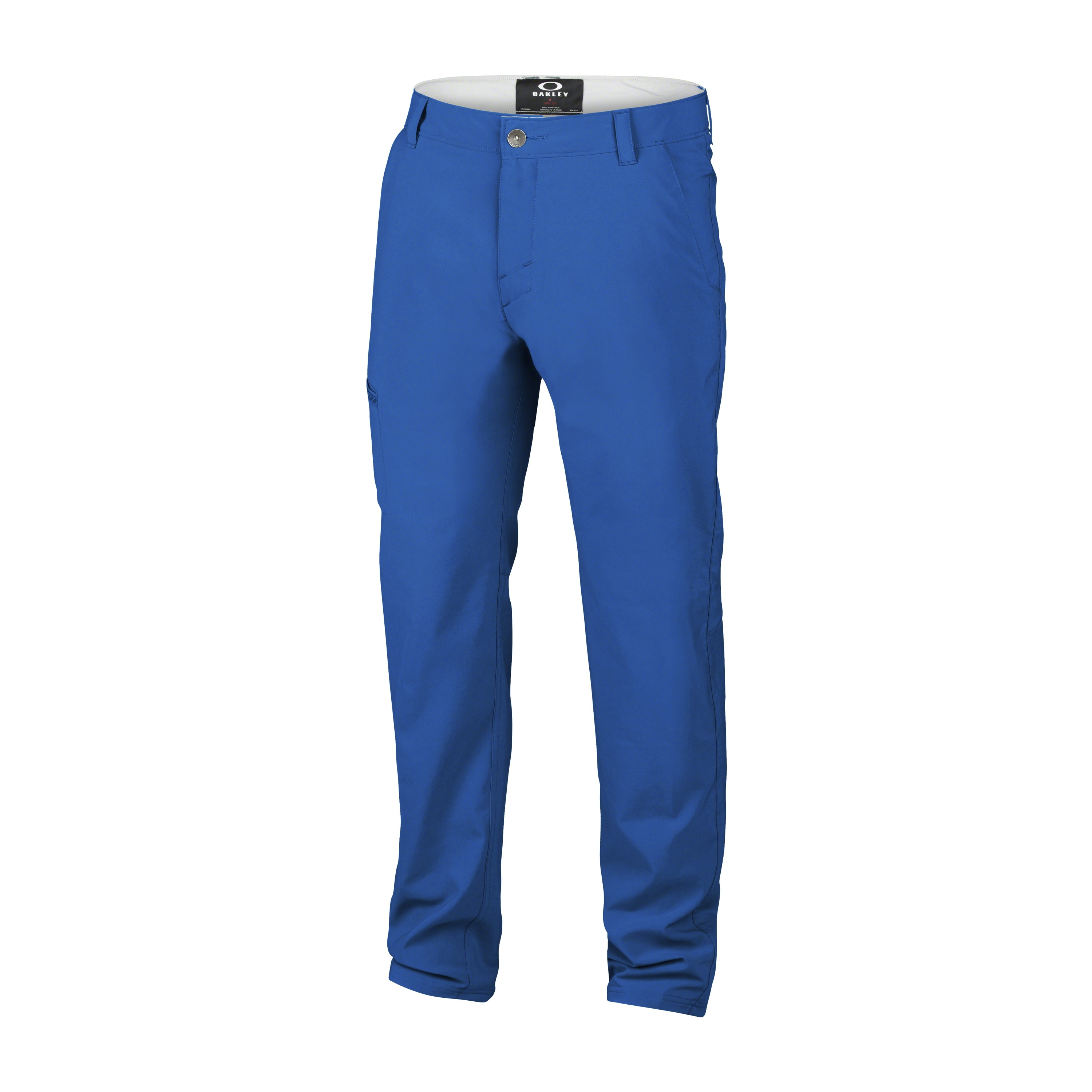 New Oakley Hazardous Men's Golf Pants 422059 - Pick Color ...