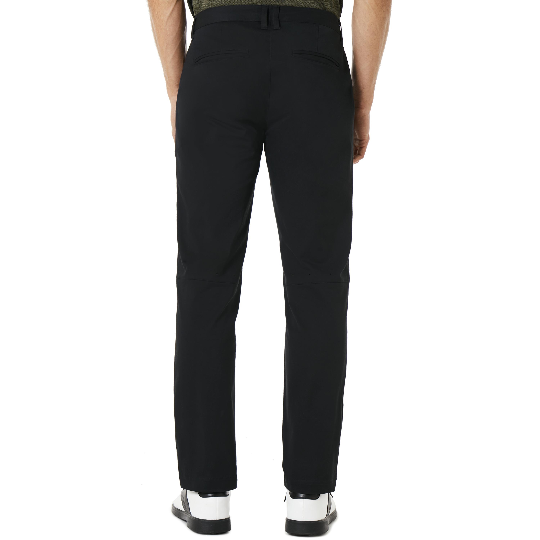 Oakley-Chino-Icon-Pant-Men-039-s-Golf-Pants-422451-Pick-Color-amp-Size thumbnail 3