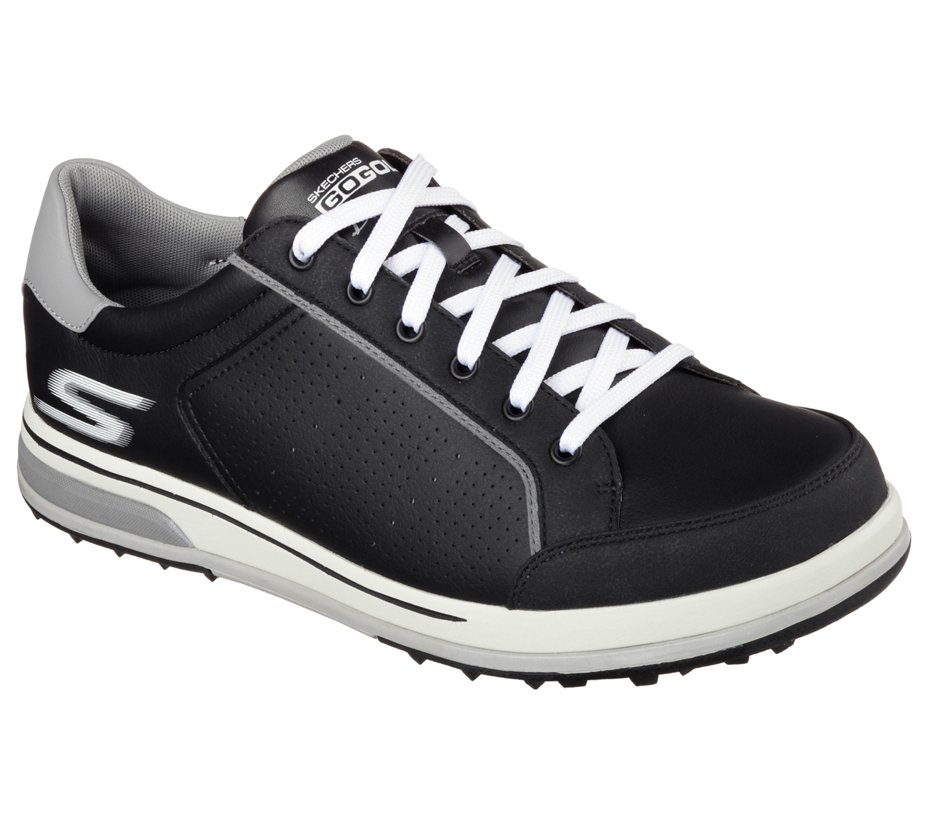 Skechers Go Golf Drive  Golf Shoes