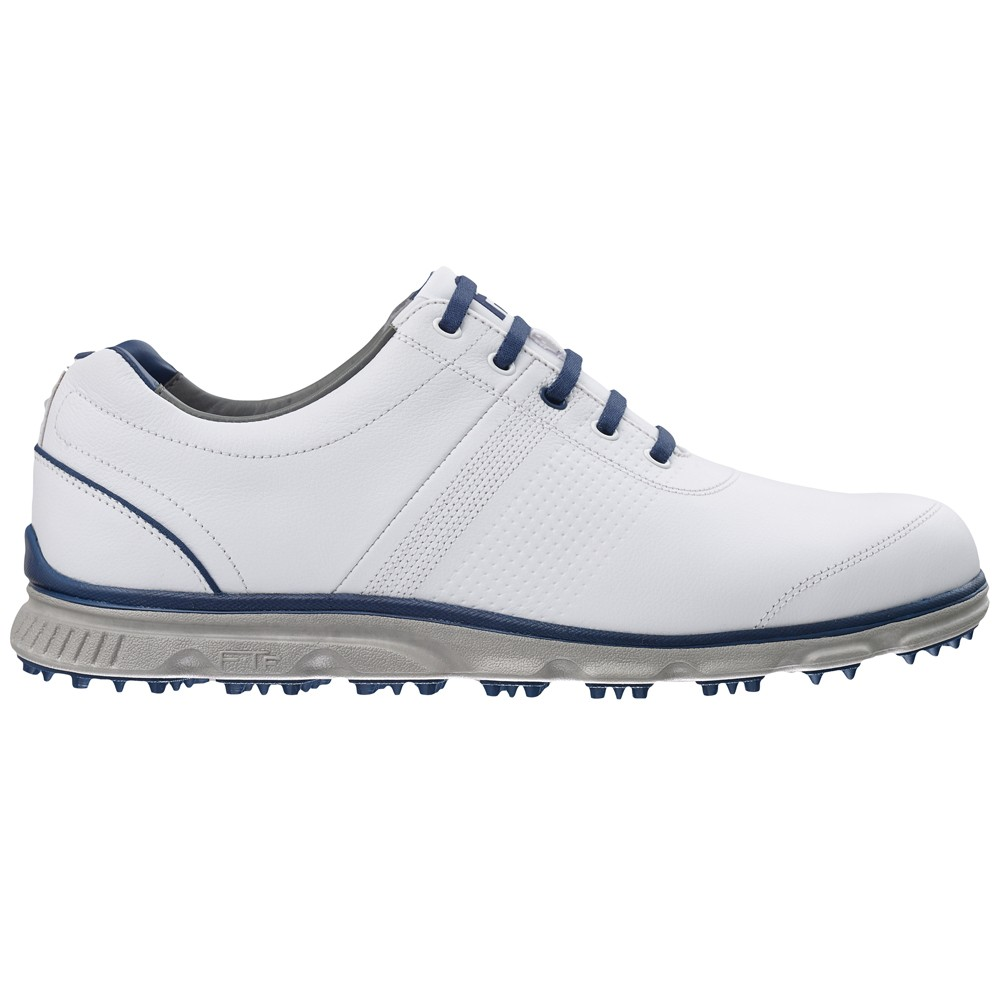 Footjoy Mens Casual Golf Shoes