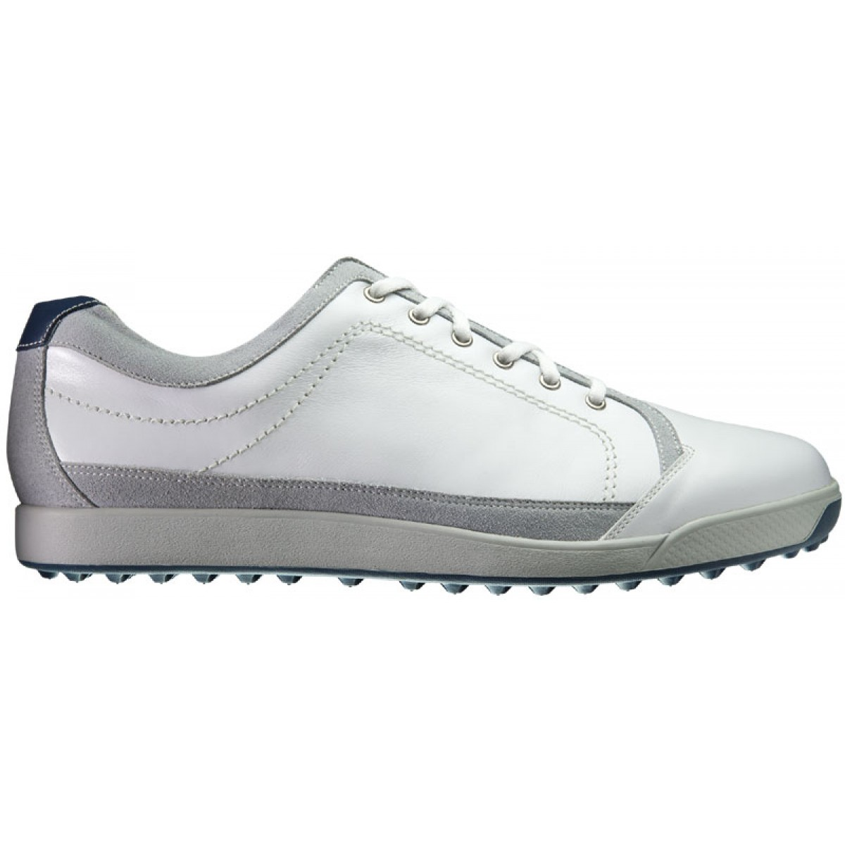 Footjoy Spikeless Mens Golf Shoes