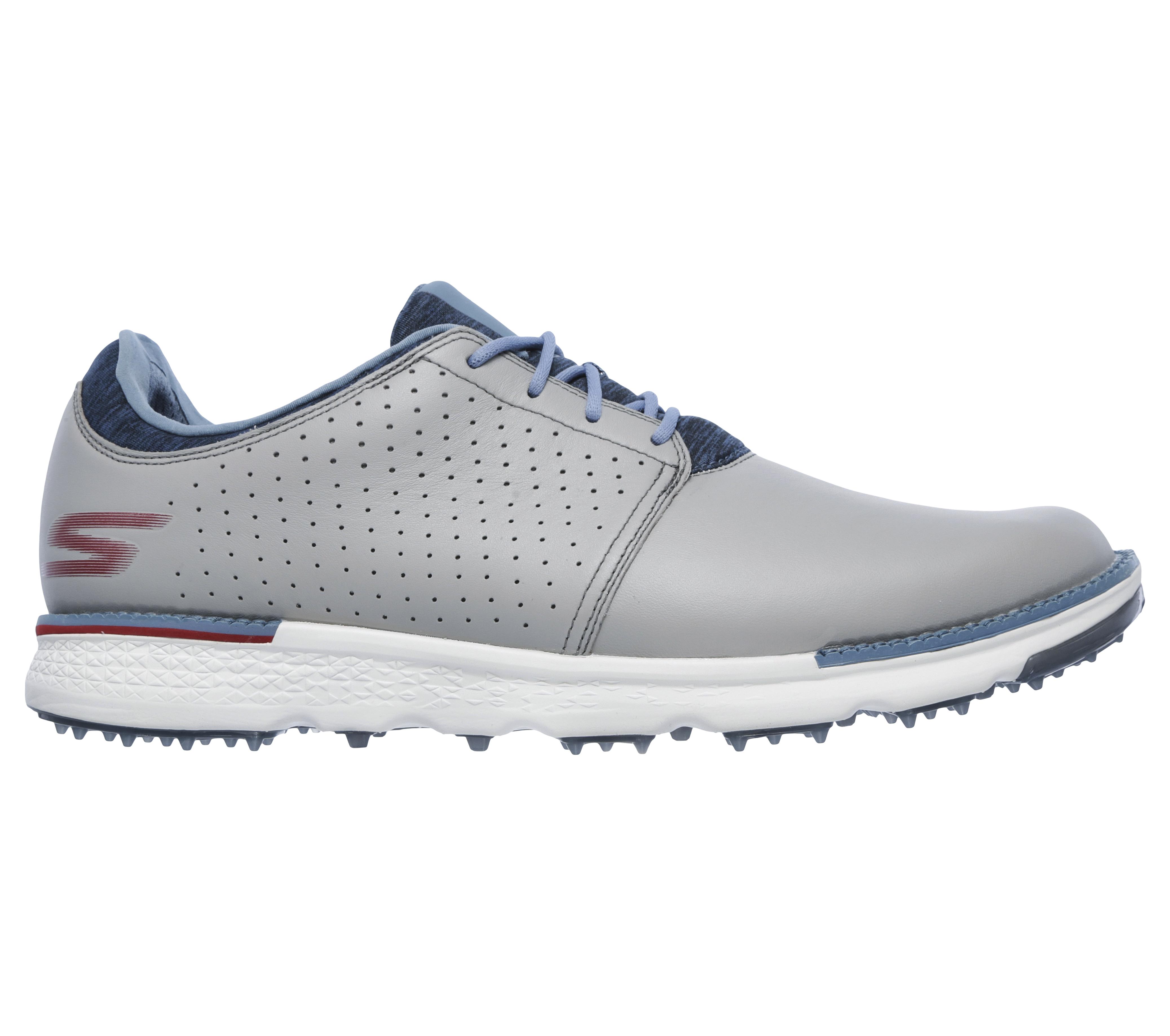 Skechers 54521 Go Golf Élite V3 Approche Rf oglij4H