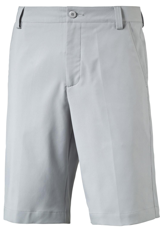 New-Puma-Golf-Tech-Shorts-568251-Choose-Size-amp-Color