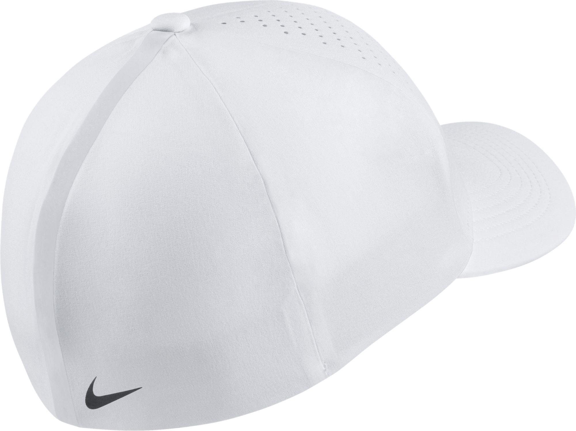 Nike-Golf-2017-TW-Classic-99-Statement-Cap-