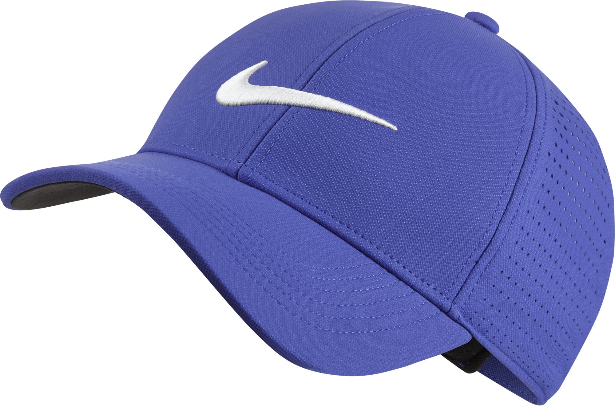 a438e189b21b5 ... Nike-Golf-2017-Legacy-91-Perforated-Adjustable-Cap- ...