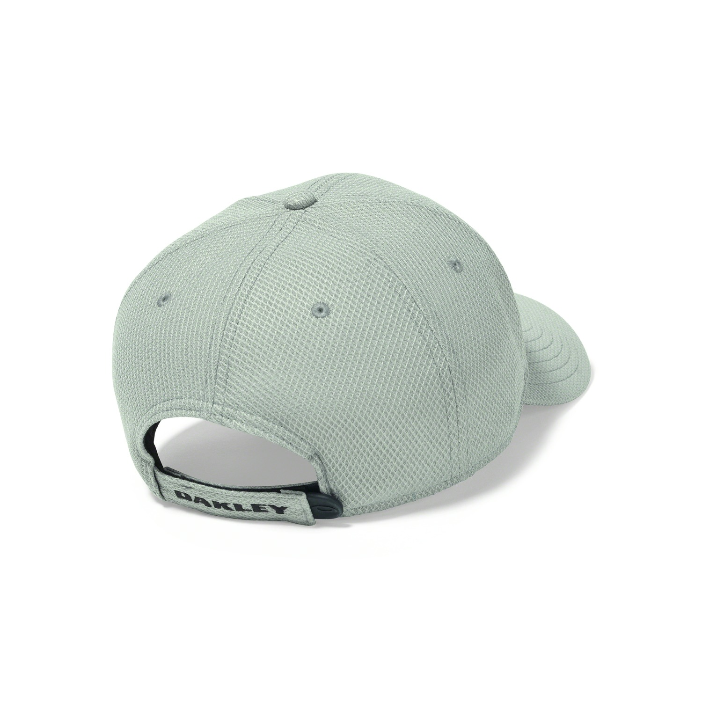 15e34d29da9 Buy Oakley 91809 Golf Ellipse Cap With Tags 91809 online