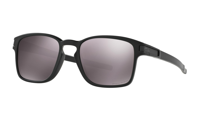 0967f3b0e7 cheap oakley evzero stride sunglasses prizm trail lens go outdoors 3a914  d7b60  order guaranteed 100 authentic oakley sunglasses 0be0a cc1ff