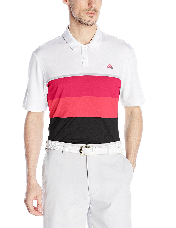 Cheap Golf Shirts Amazon Chad Crowley Productions