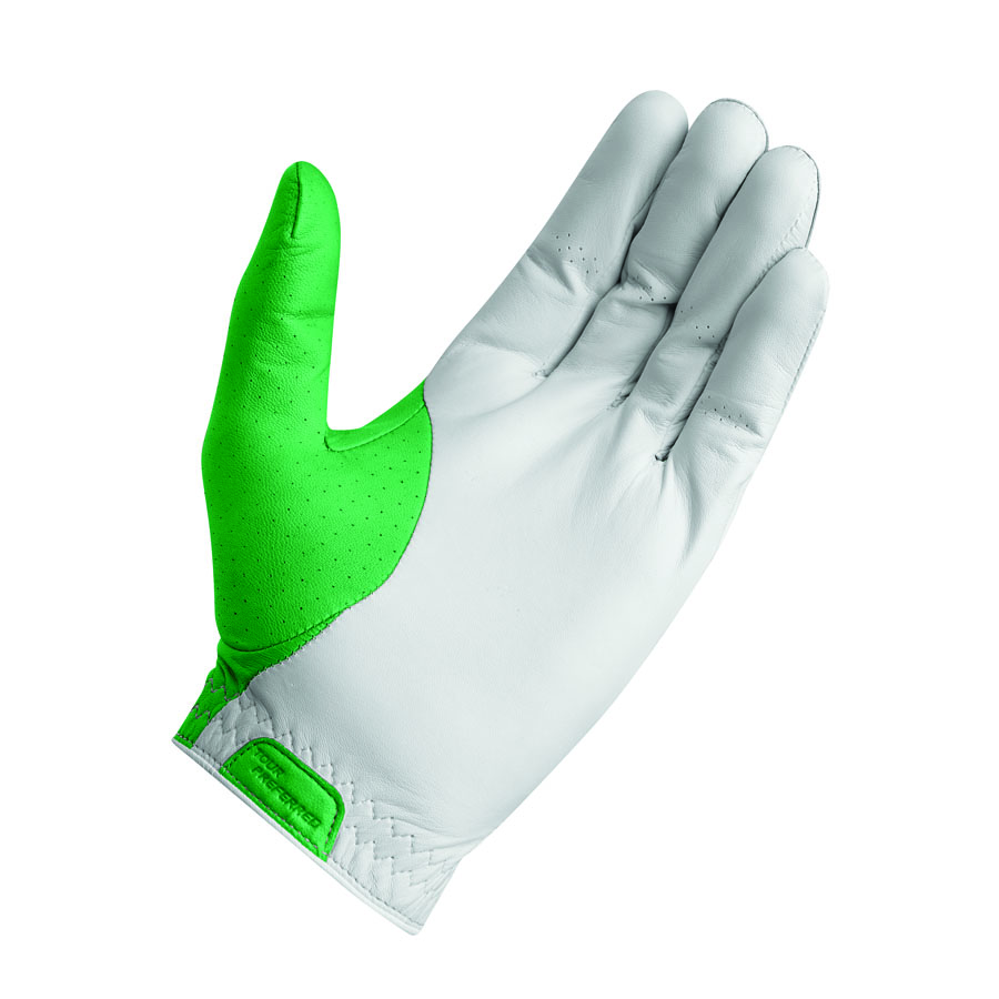 New-TaylorMade-2016-Tour-Preferred-Vivid-Golf-Glove-Pick-Size-amp-Color thumbnail 7